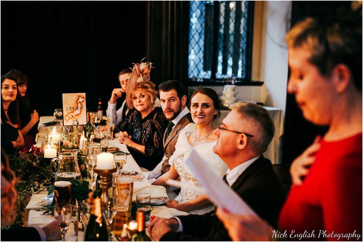 Samlesbury_Hall_Winter_Wedding_Snow-101.jpg