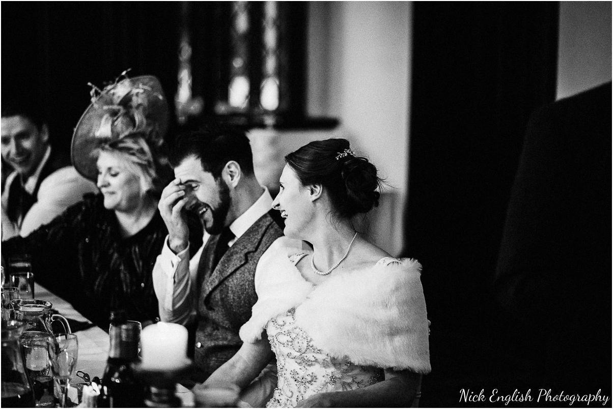 Samlesbury_Hall_Winter_Wedding_Snow-102.jpg