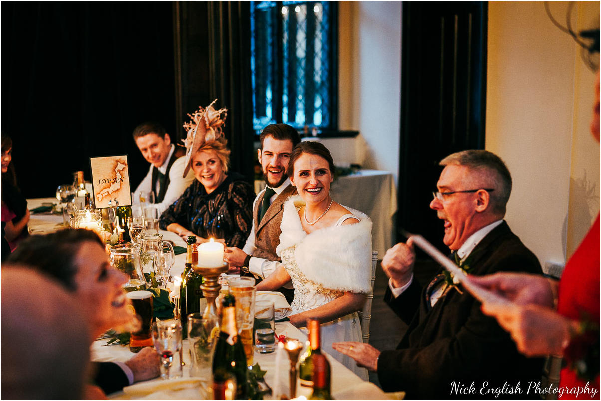 Samlesbury_Hall_Winter_Wedding_Snow-103.jpg