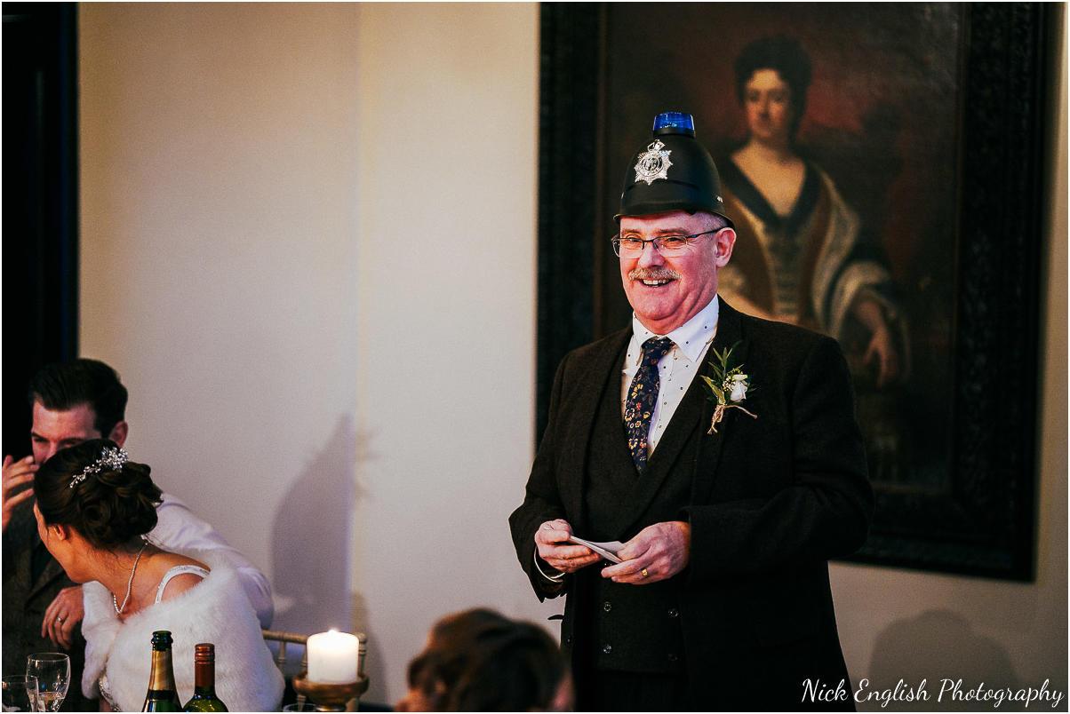 Samlesbury_Hall_Winter_Wedding_Snow-106.jpg
