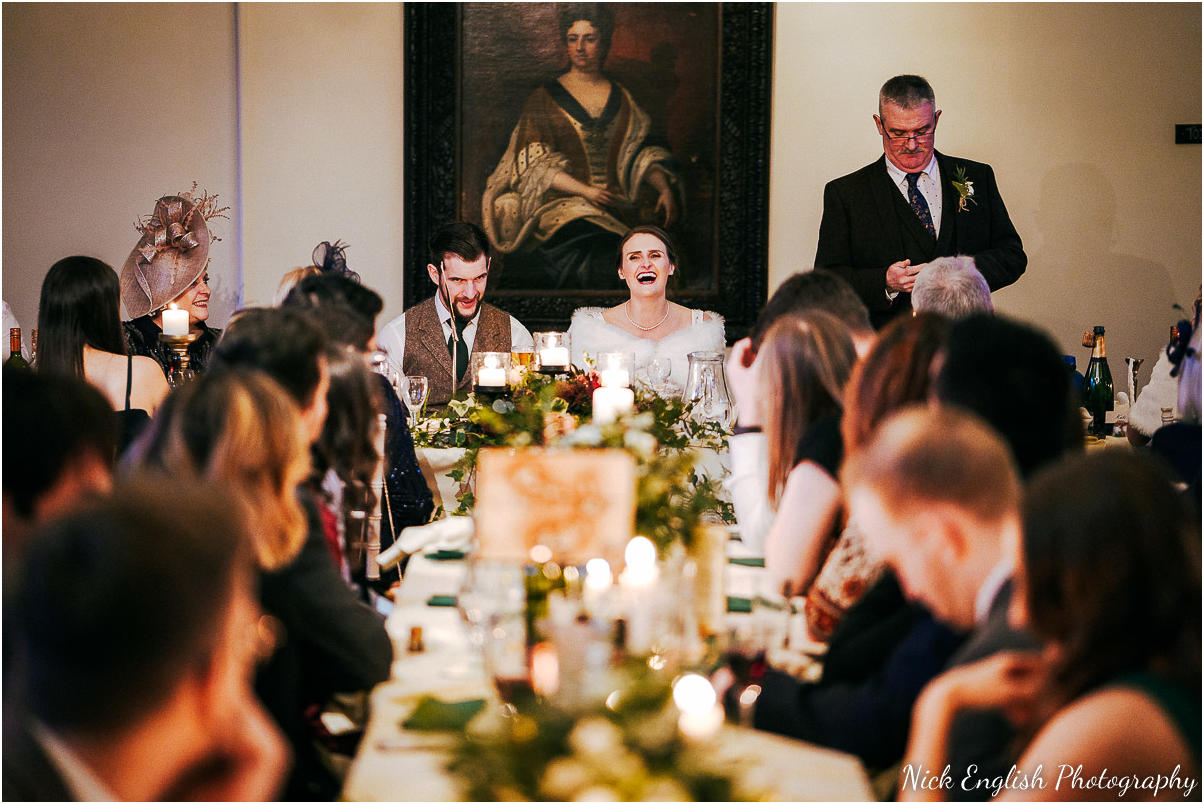 Samlesbury_Hall_Winter_Wedding_Snow-107.jpg