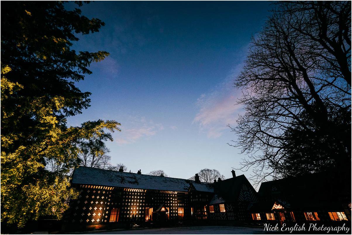 Samlesbury_Hall_Winter_Wedding_Snow-112.jpg