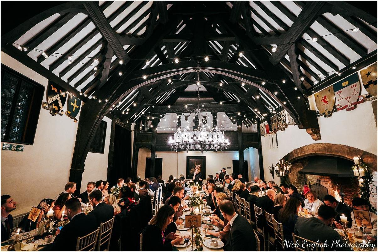 Samlesbury_Hall_Winter_Wedding_Snow-113.jpg