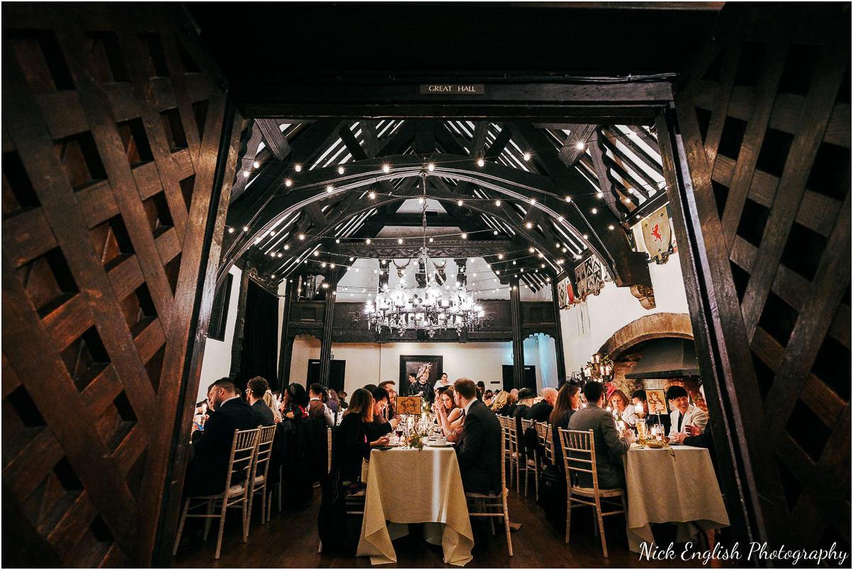 Samlesbury_Hall_Winter_Wedding_Snow-114.jpg