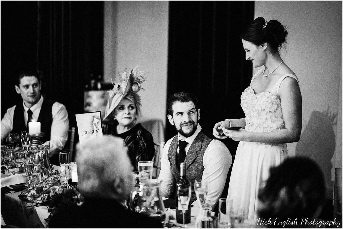 Samlesbury_Hall_Winter_Wedding_Snow-115.jpg