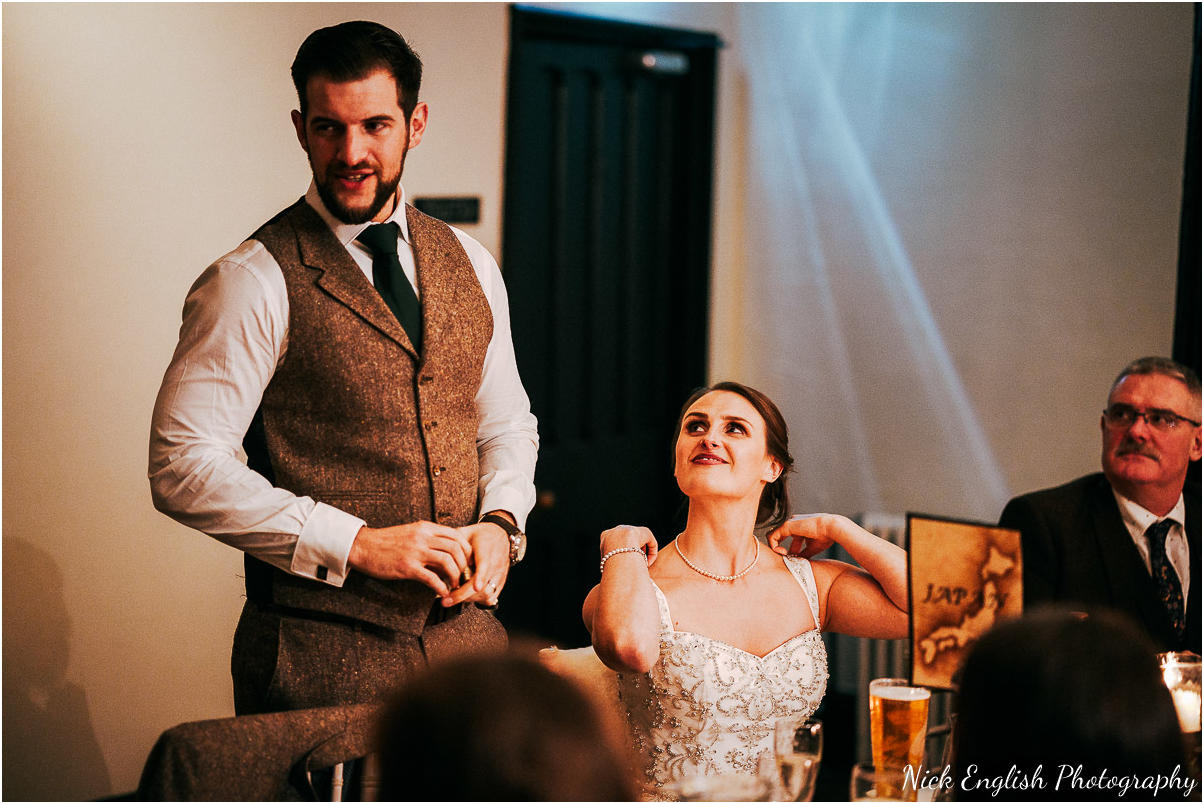 Samlesbury_Hall_Winter_Wedding_Snow-116.jpg