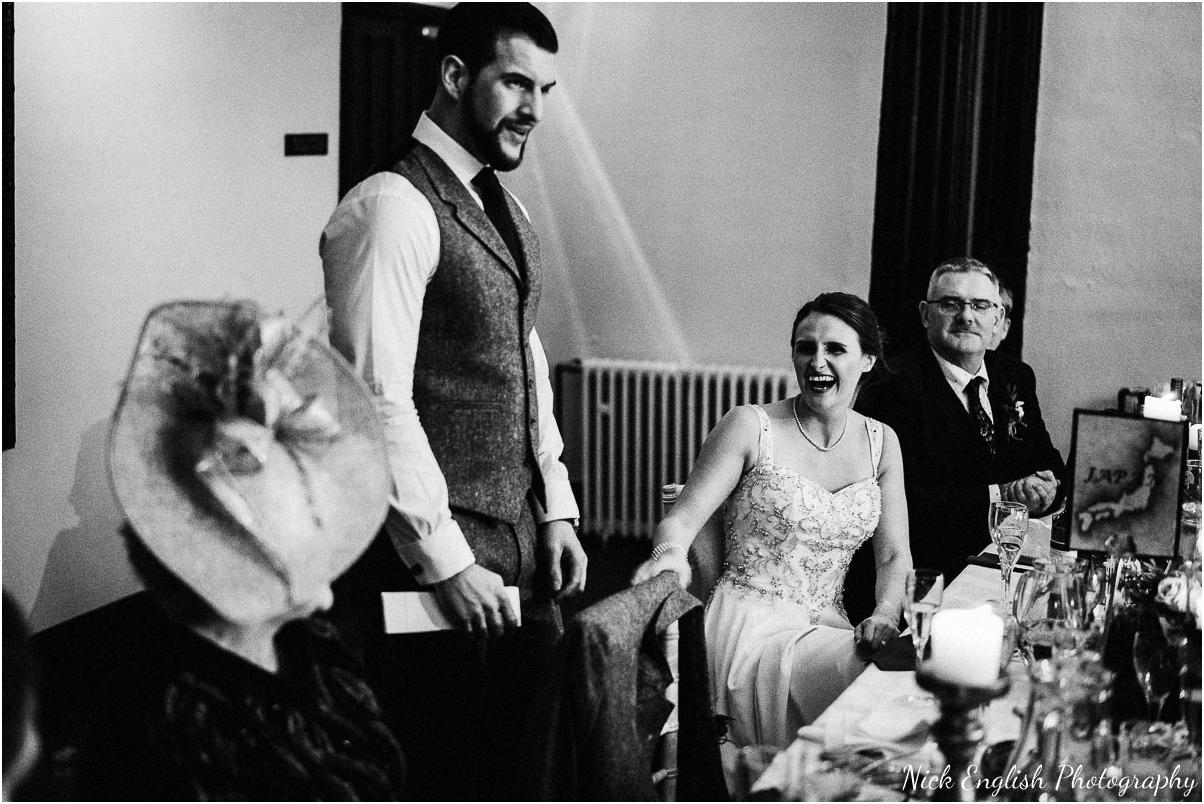 Samlesbury_Hall_Winter_Wedding_Snow-118.jpg