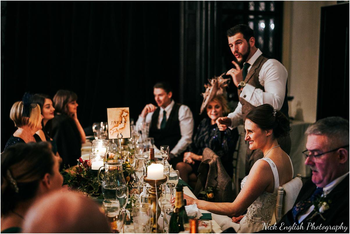 Samlesbury_Hall_Winter_Wedding_Snow-119.jpg