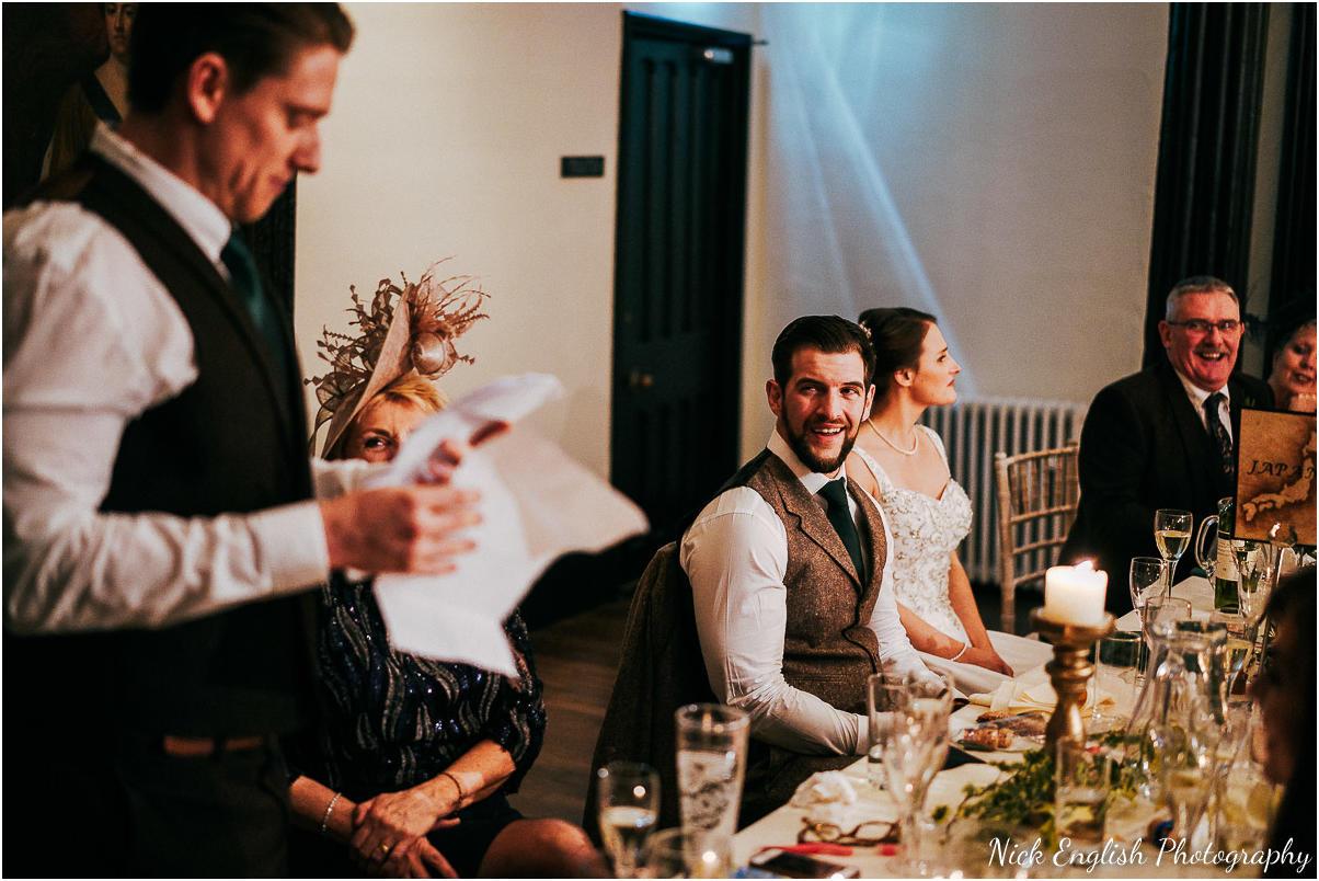 Samlesbury_Hall_Winter_Wedding_Snow-122.jpg