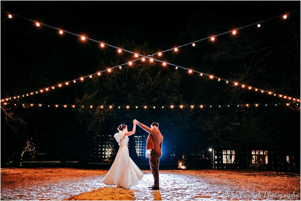 Samlesbury_Hall_Winter_Wedding_Snow-123.jpg