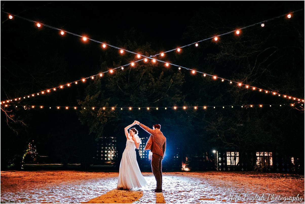 Samlesbury_Hall_Winter_Wedding_Snow-124.jpg
