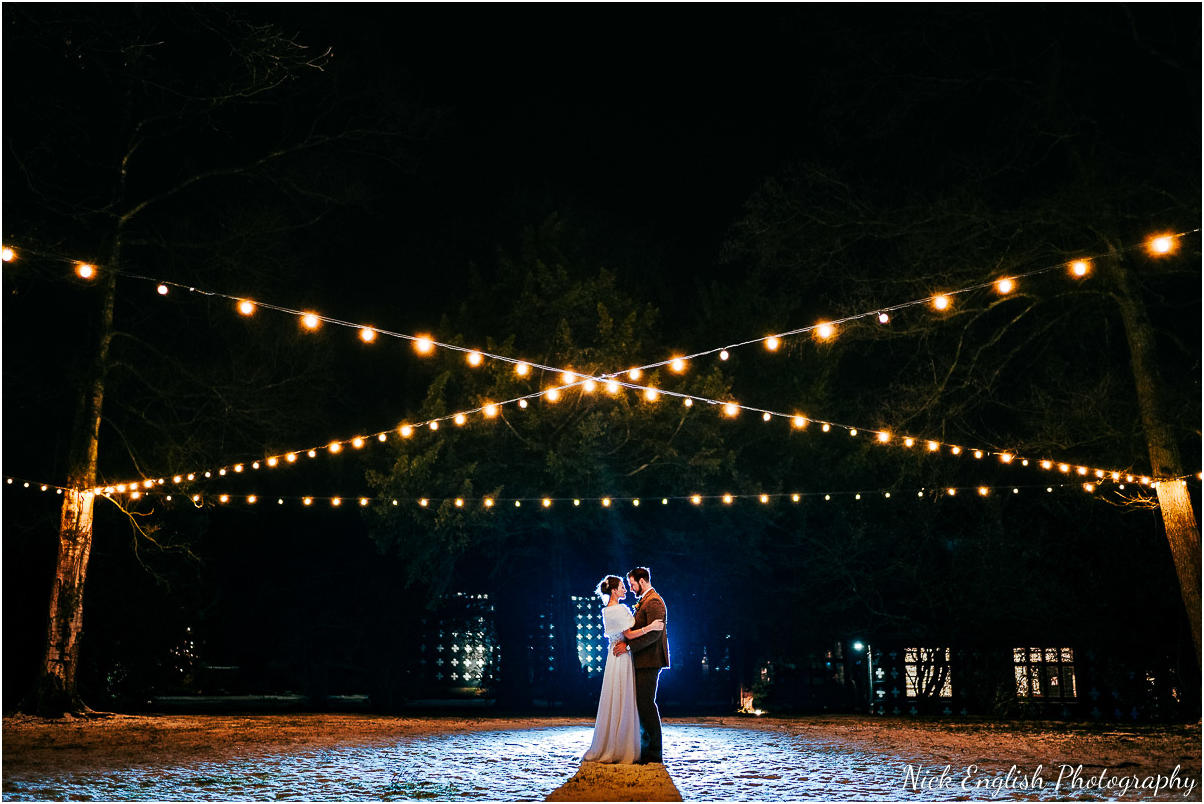 Samlesbury_Hall_Winter_Wedding_Snow-125.jpg
