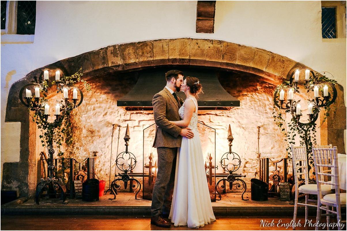 Samlesbury_Hall_Winter_Wedding_Snow-126.jpg