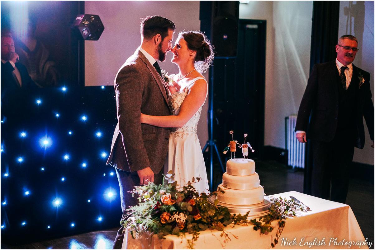 Samlesbury_Hall_Winter_Wedding_Snow-127.jpg