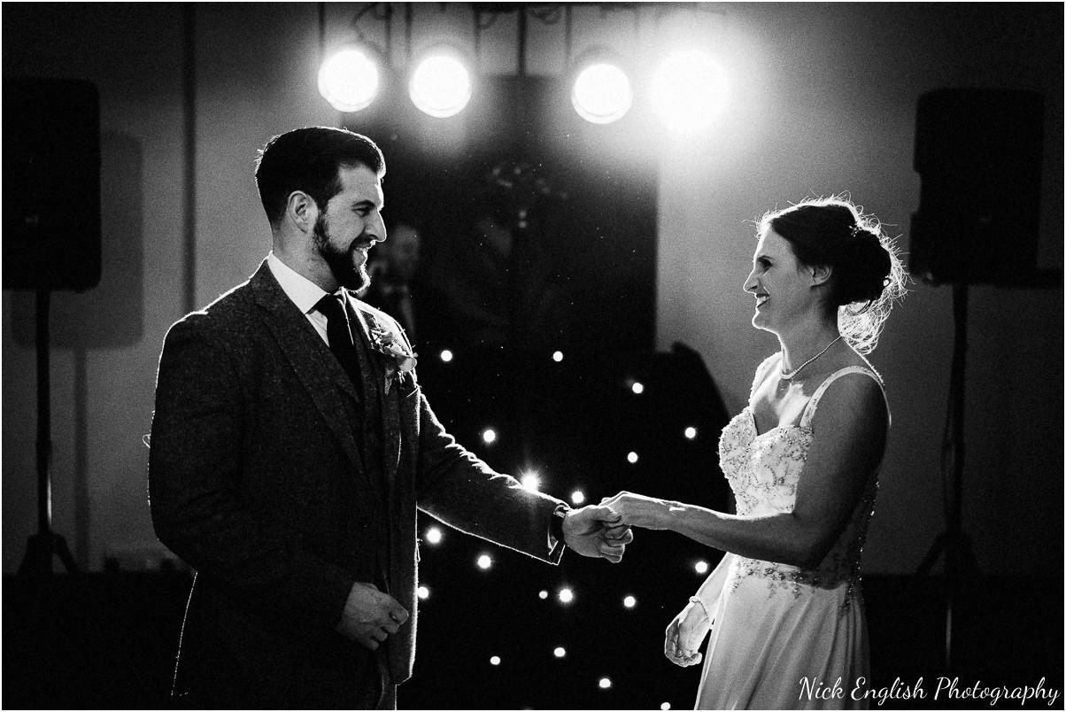 Samlesbury_Hall_Winter_Wedding_Snow-129.jpg