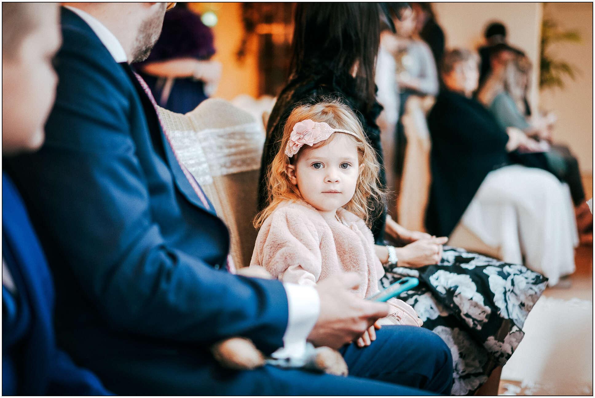 Mitton_Hall_Christmas_Wedding-15.jpg