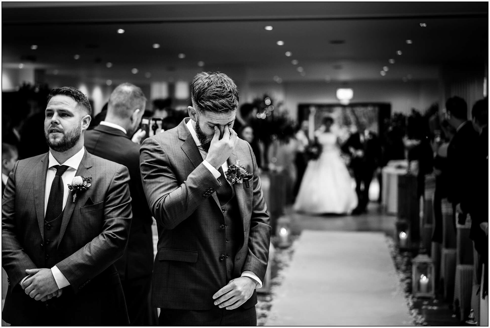 Mitton_Hall_Christmas_Wedding-19.jpg