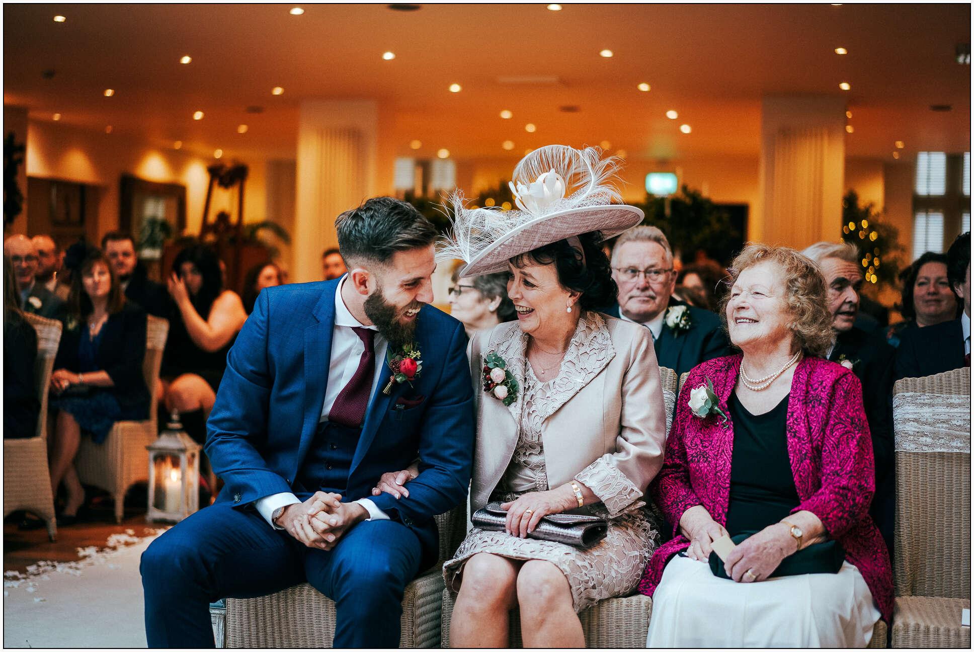 Mitton_Hall_Christmas_Wedding-18.jpg
