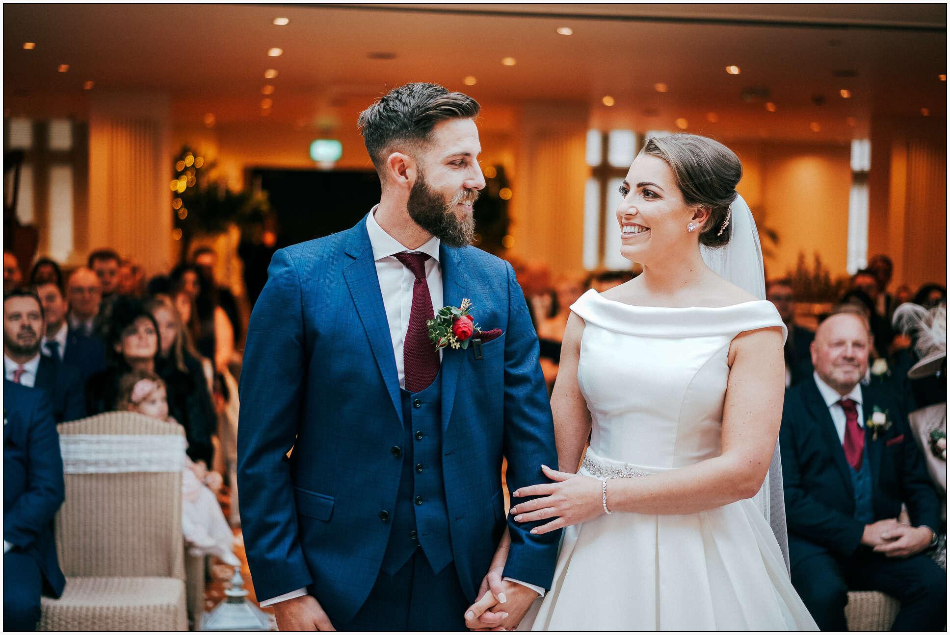 Mitton_Hall_Christmas_Wedding-23.jpg