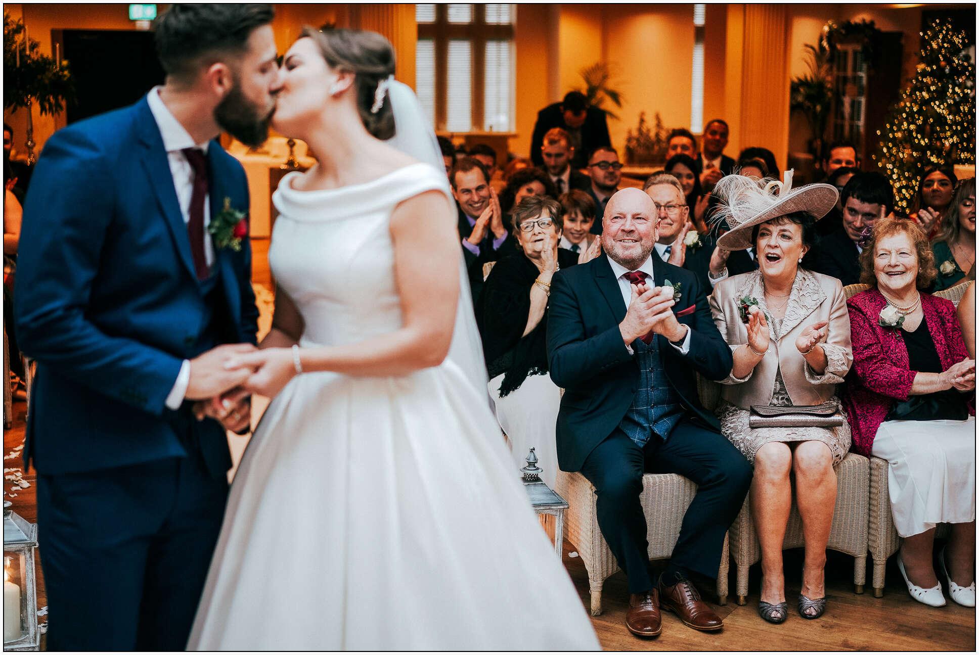Mitton_Hall_Christmas_Wedding-28.jpg