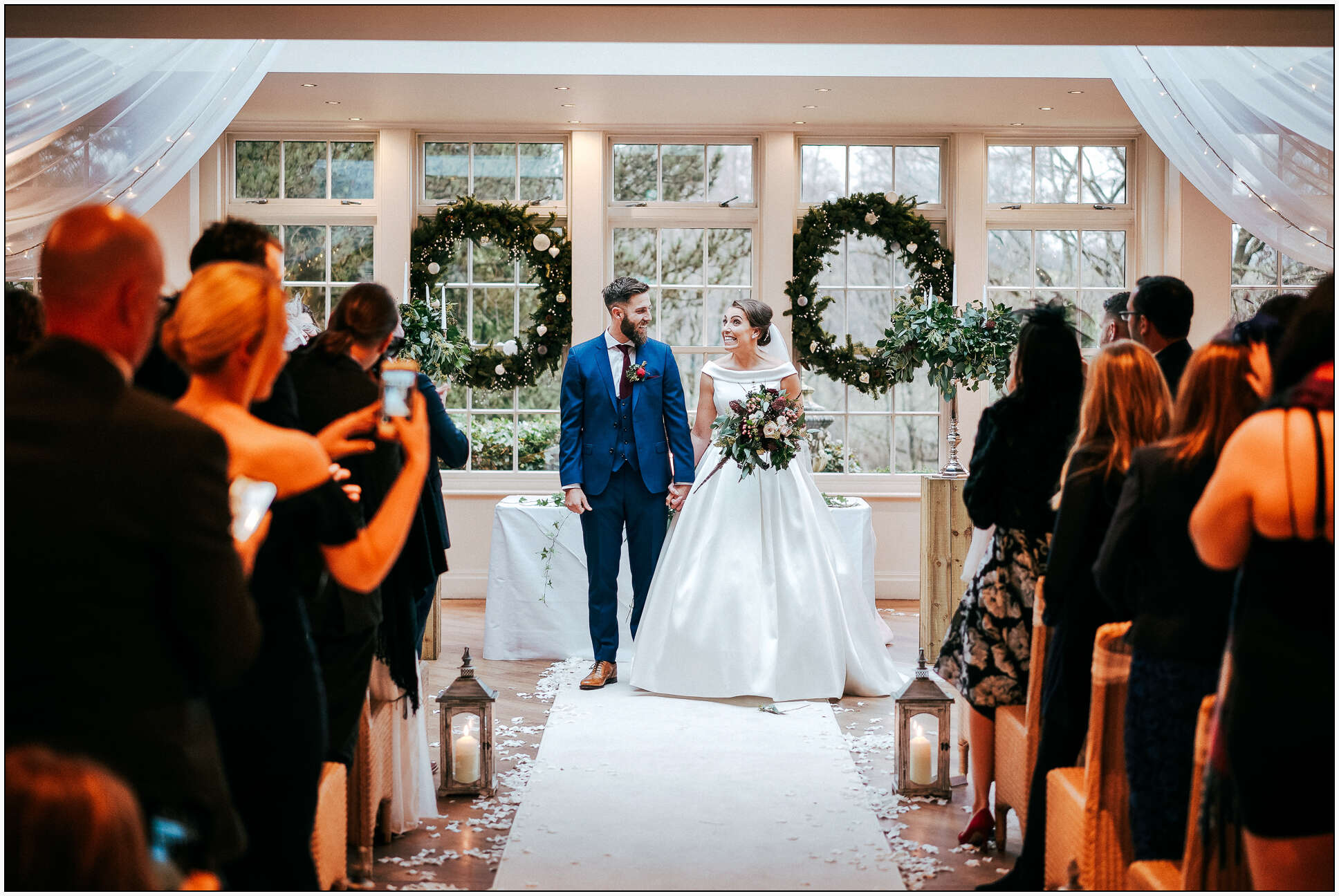 Mitton_Hall_Christmas_Wedding-29.jpg