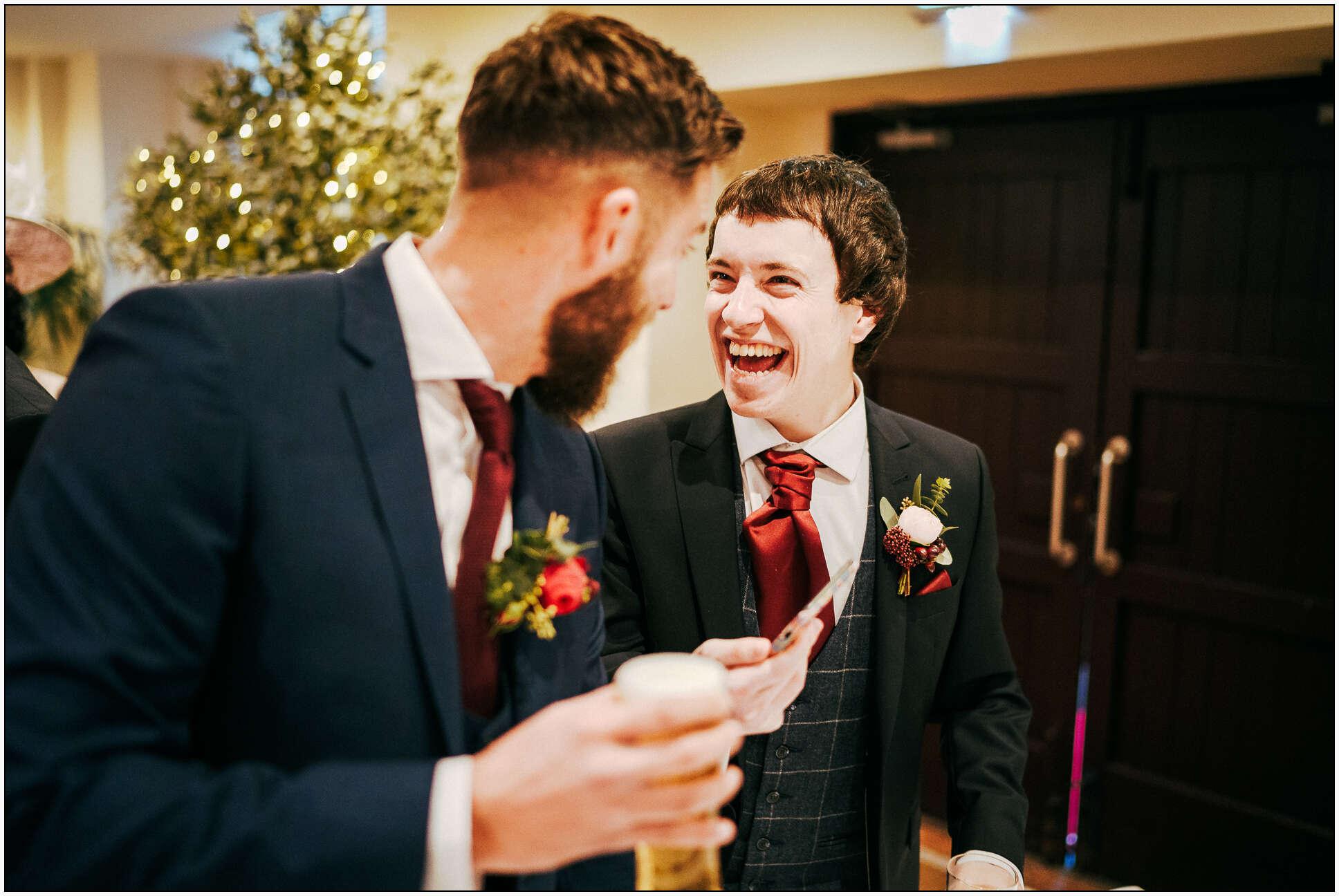 Mitton_Hall_Christmas_Wedding-33.jpg