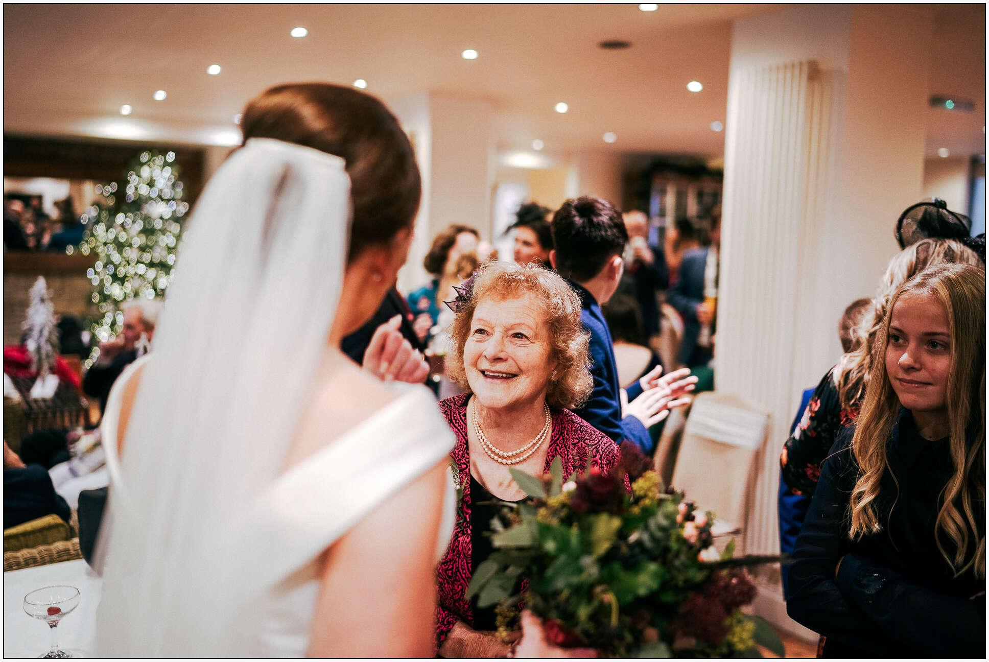 Mitton_Hall_Christmas_Wedding-43.jpg
