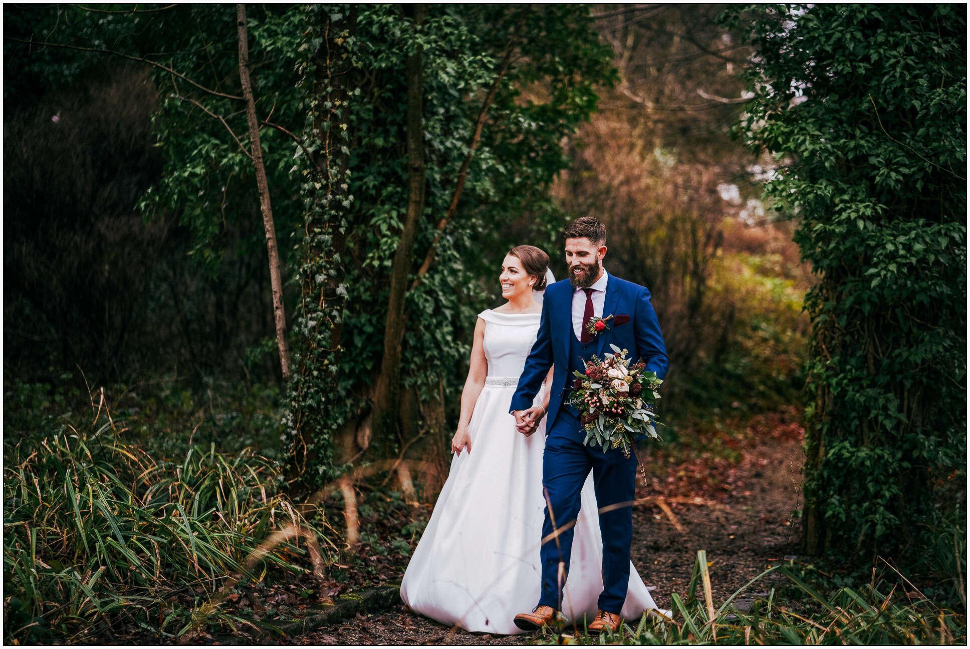 Mitton_Hall_Christmas_Wedding-42.jpg