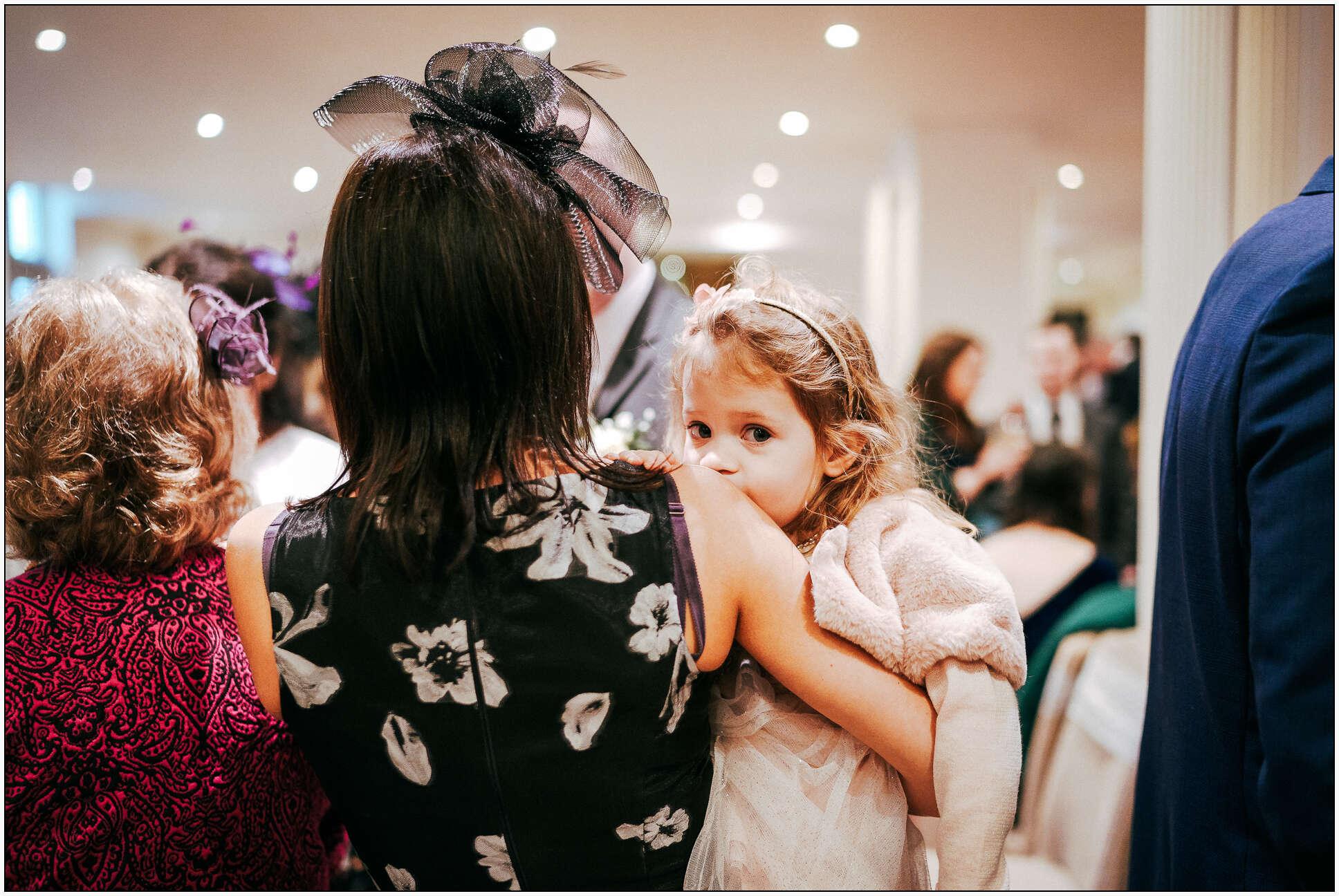 Mitton_Hall_Christmas_Wedding-44.jpg