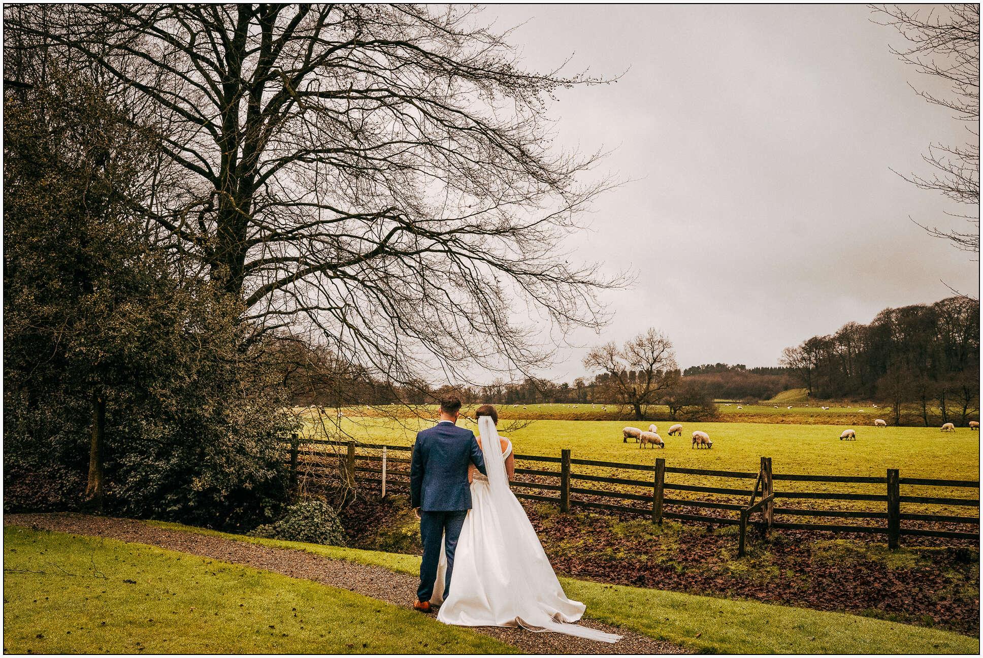 Mitton_Hall_Christmas_Wedding-45.jpg