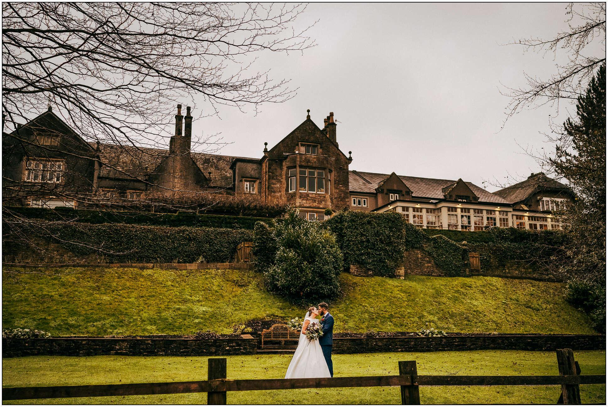 Mitton_Hall_Christmas_Wedding-46.jpg