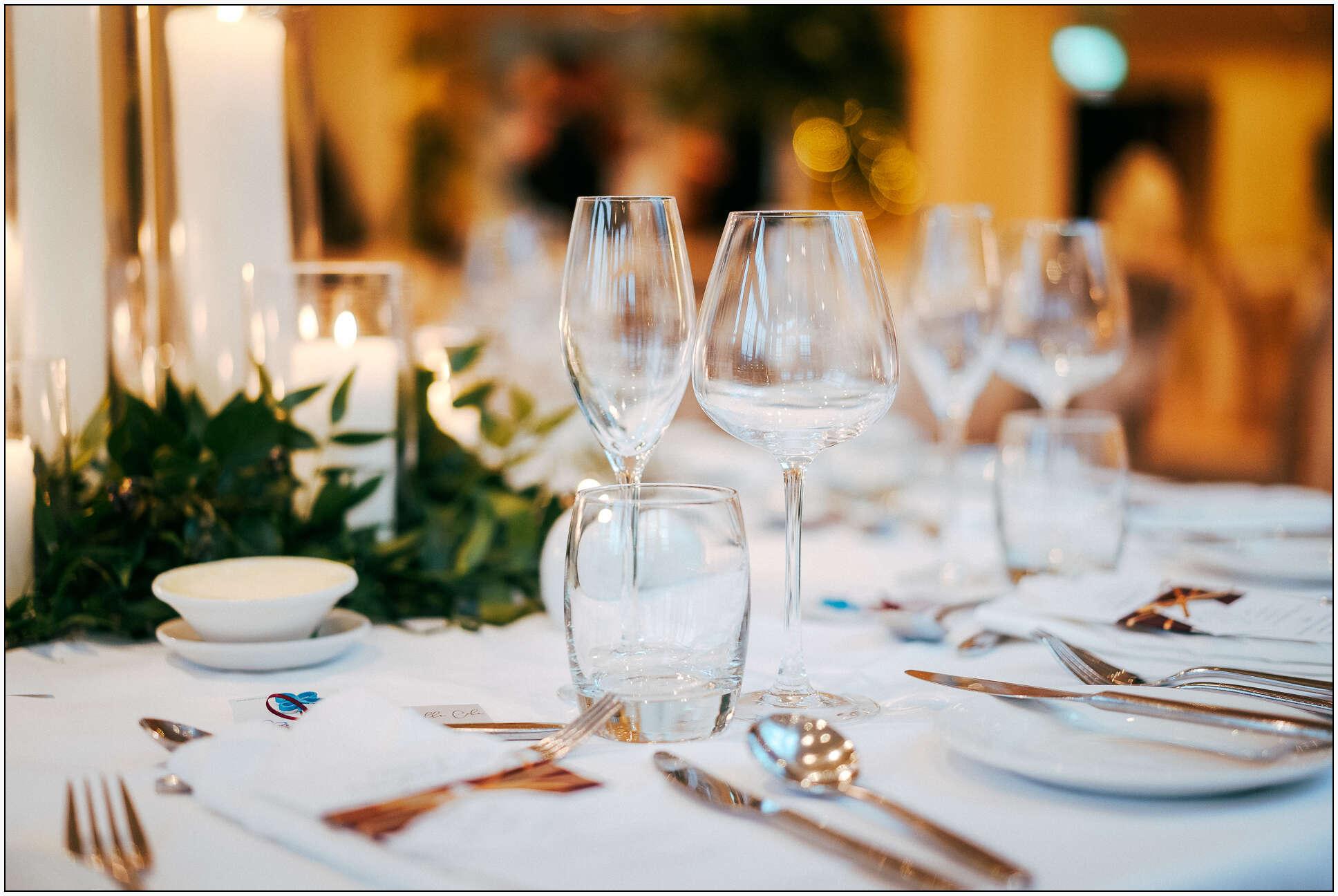 Mitton_Hall_Christmas_Wedding-48.jpg