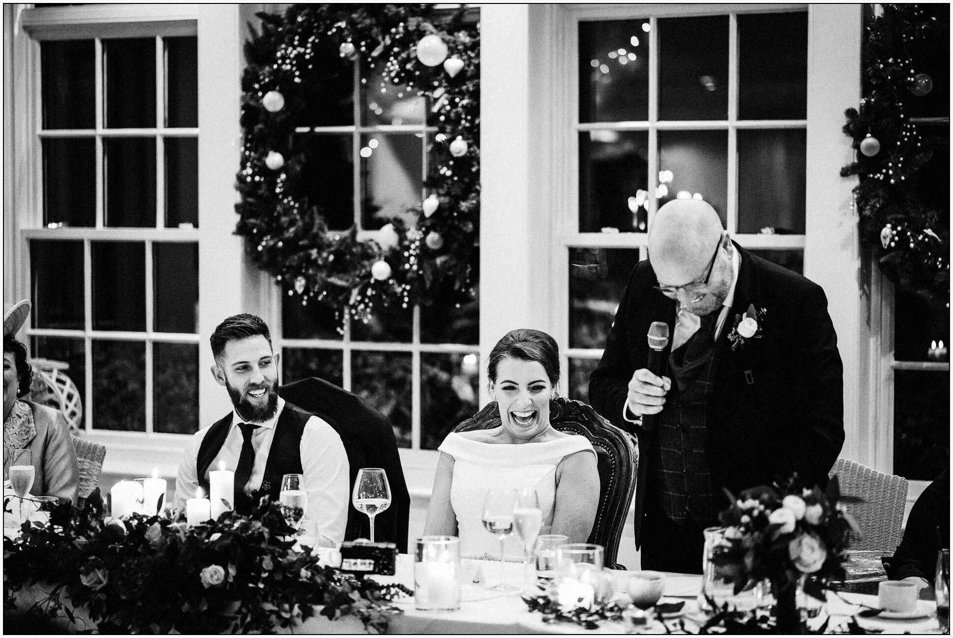 Mitton_Hall_Christmas_Wedding-51.jpg