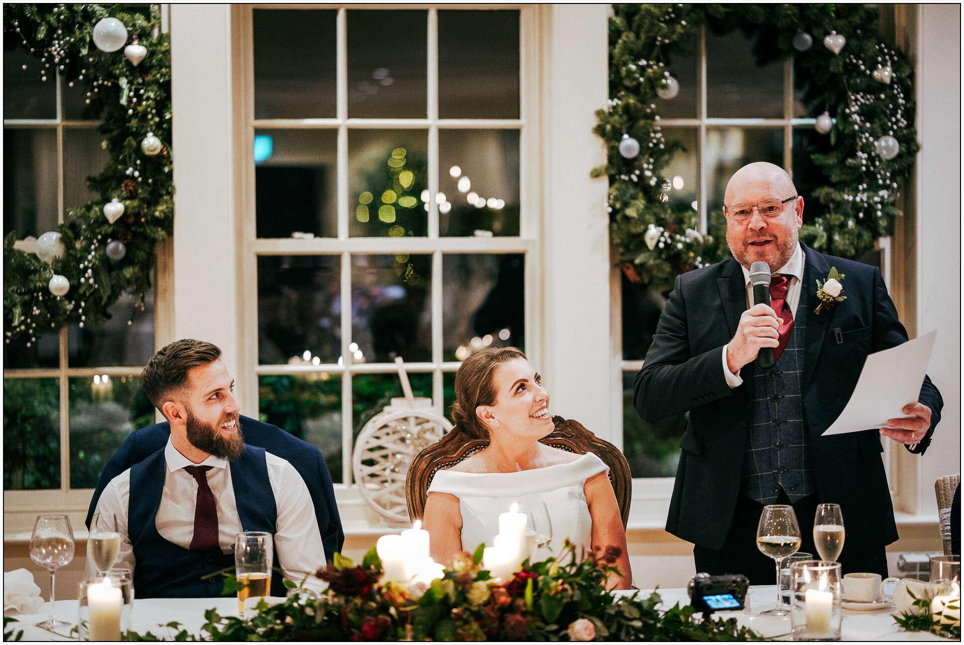 Mitton_Hall_Christmas_Wedding-52.jpg