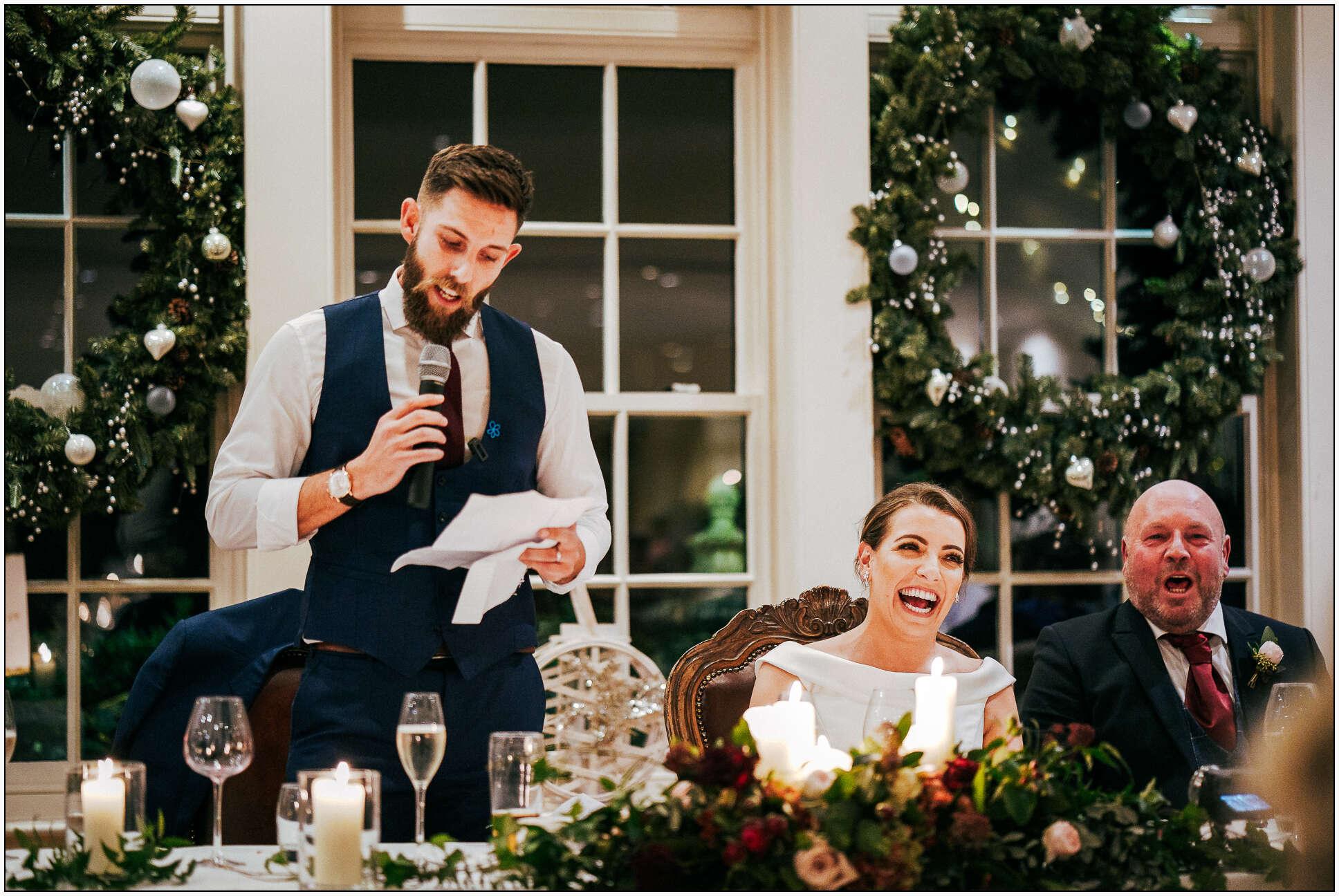 Mitton_Hall_Christmas_Wedding-58.jpg