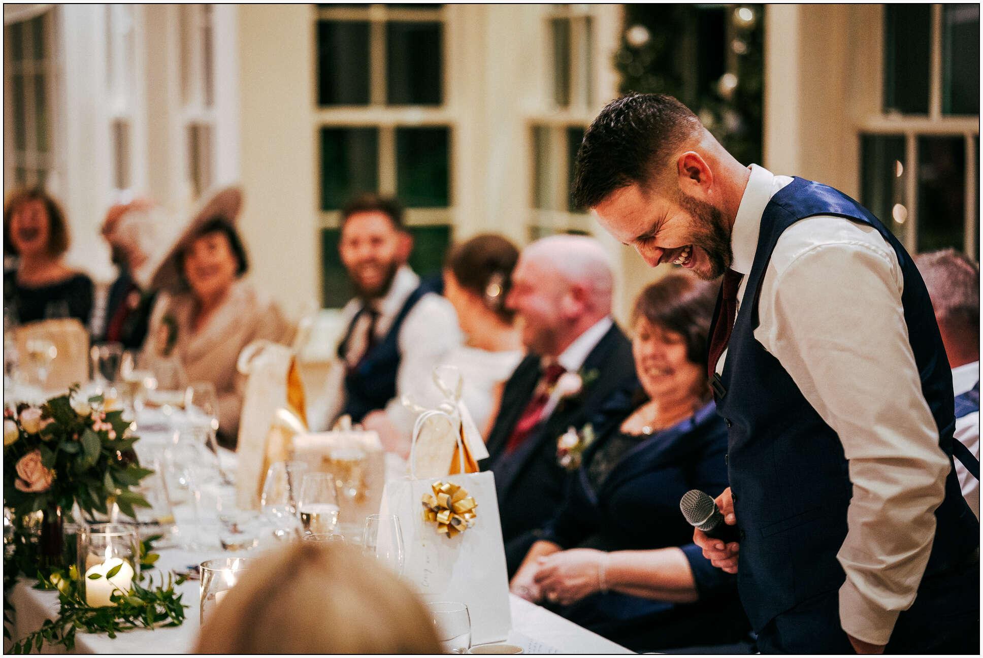 Mitton_Hall_Christmas_Wedding-59.jpg