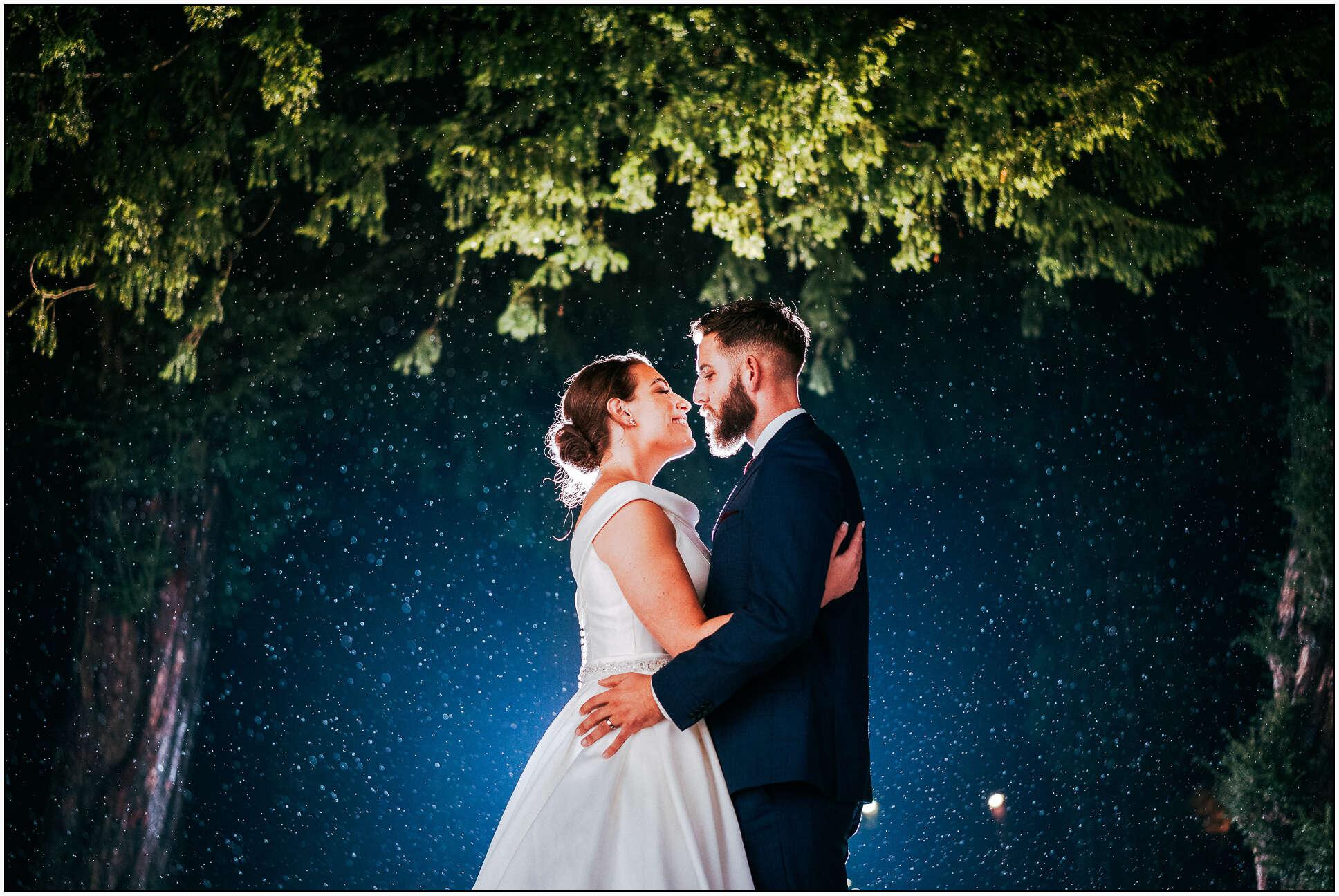 Mitton_Hall_Christmas_Wedding-62.jpg