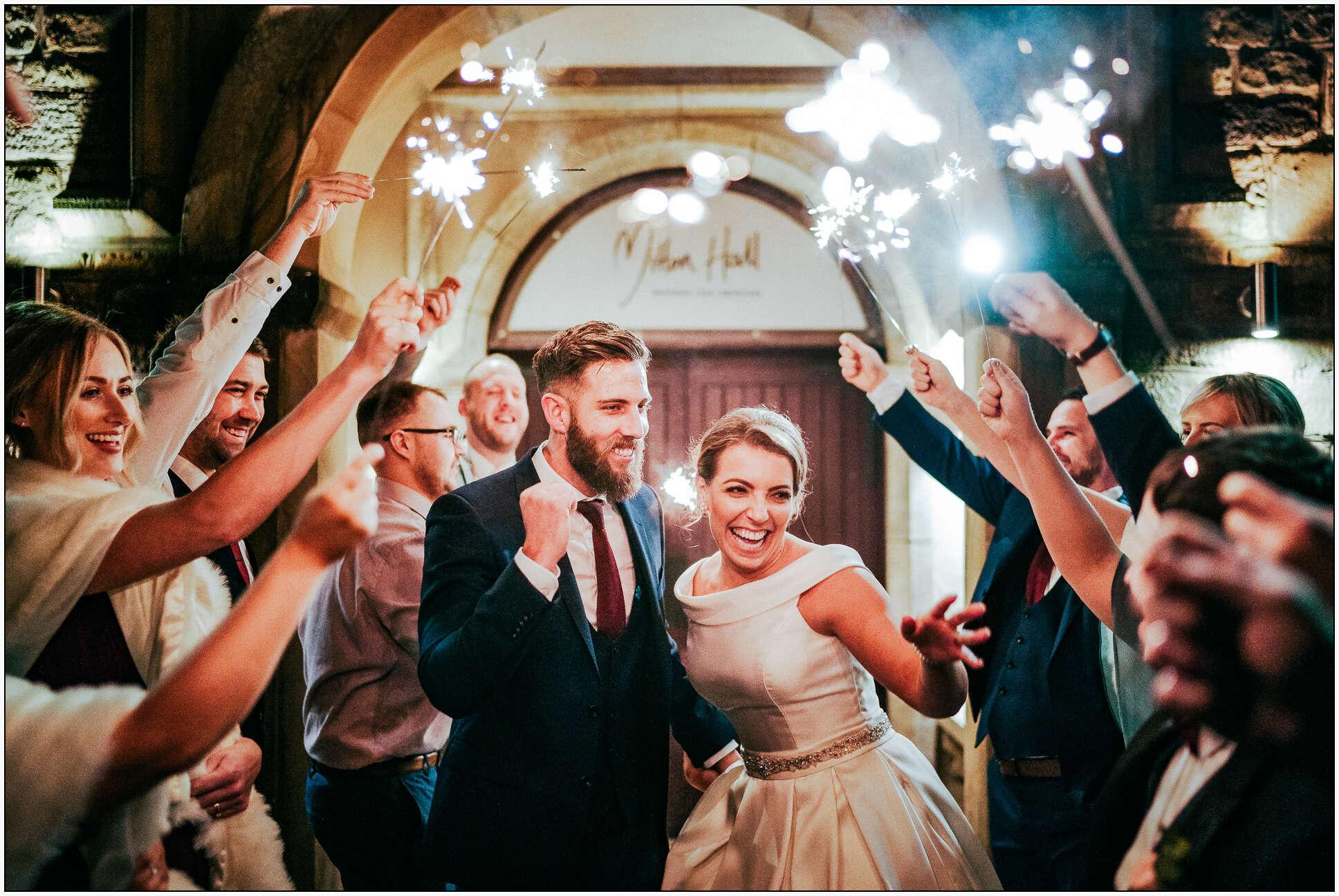 Mitton_Hall_Christmas_Wedding-65.jpg