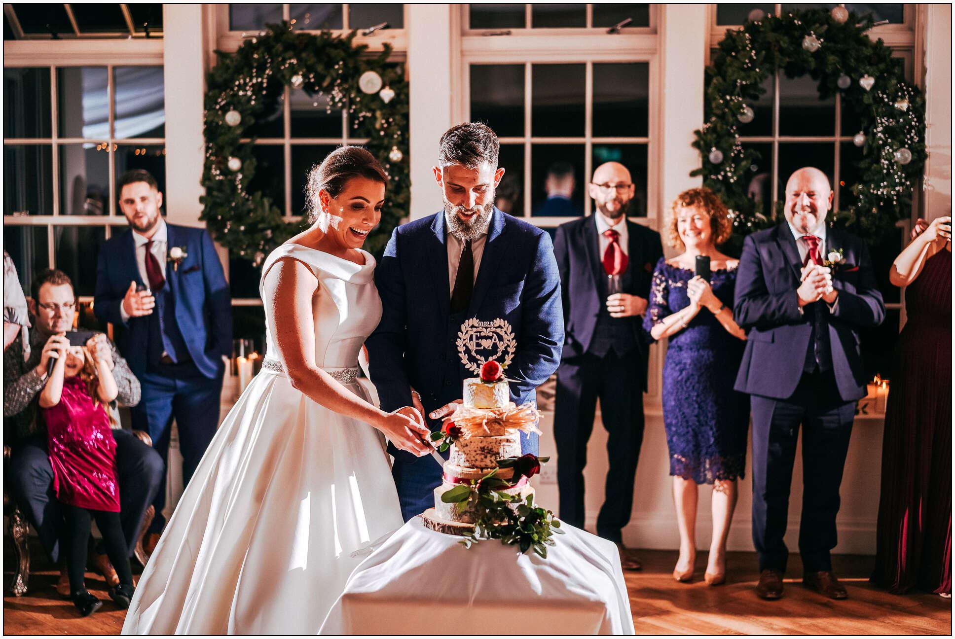 Mitton_Hall_Christmas_Wedding-69.jpg