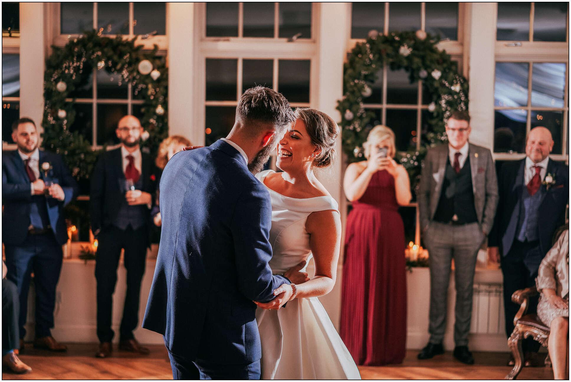 Mitton_Hall_Christmas_Wedding-74.jpg