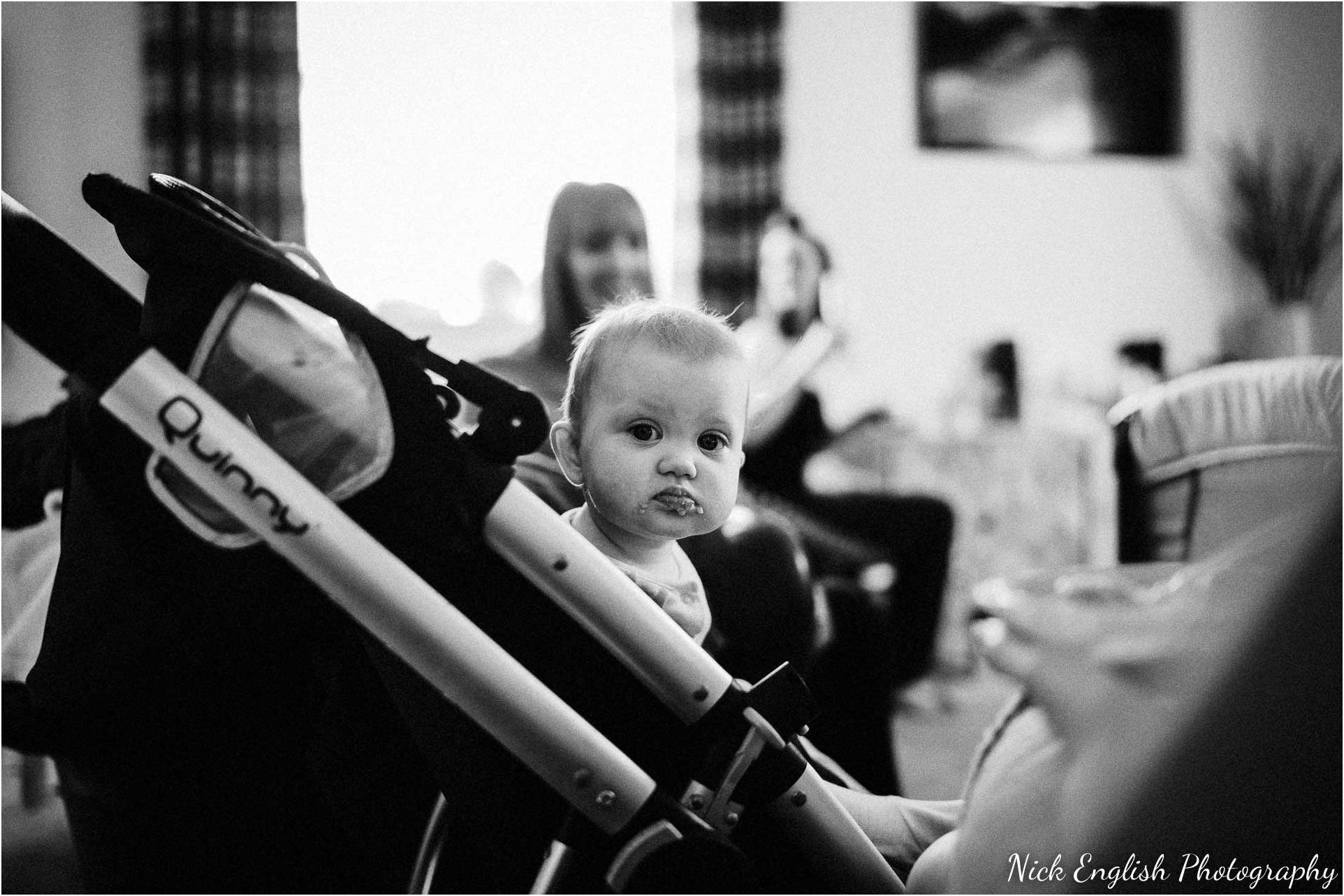 Holmes_Mill_Wedding_Photographs-8.jpg