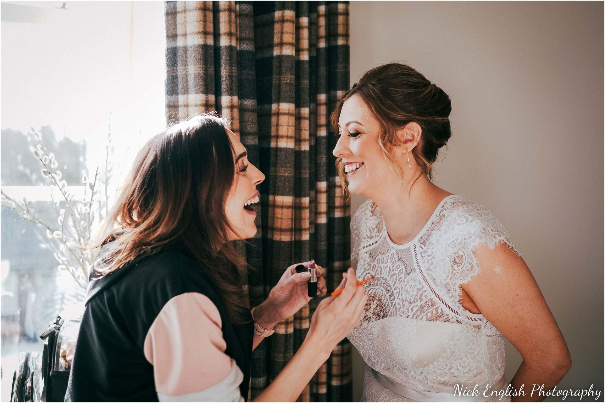 Holmes_Mill_Wedding_Photographs-26.jpg