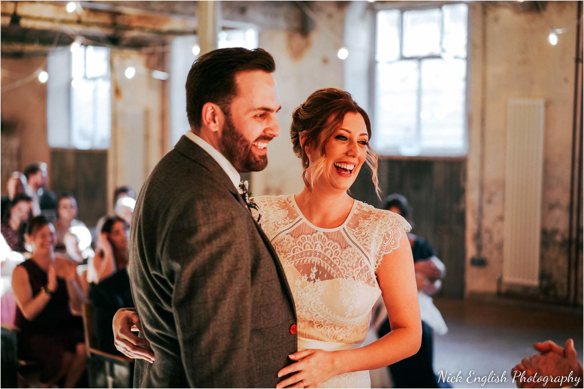 Holmes_Mill_Wedding_Photographs-46.jpg