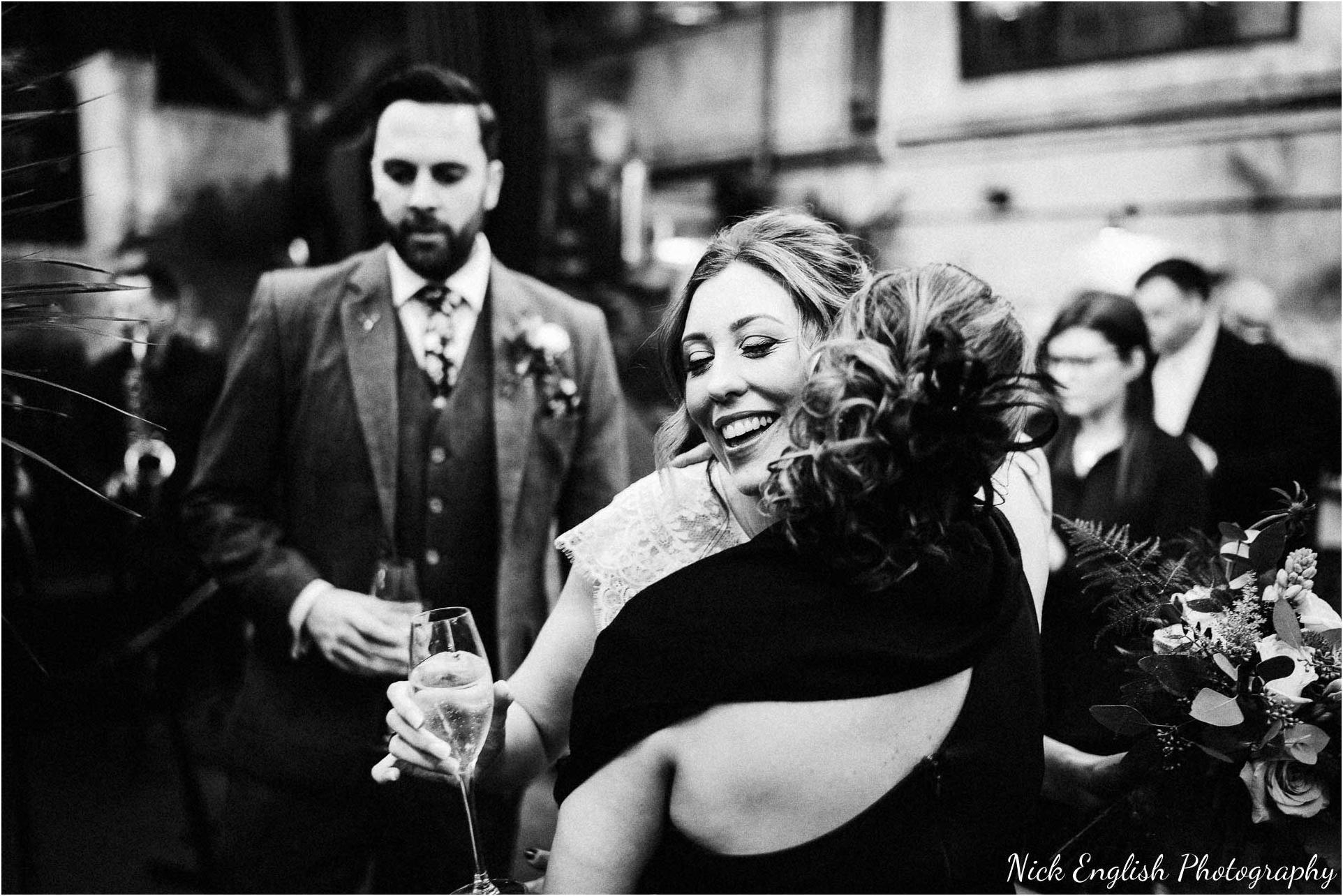 Holmes_Mill_Wedding_Photographs-58.jpg