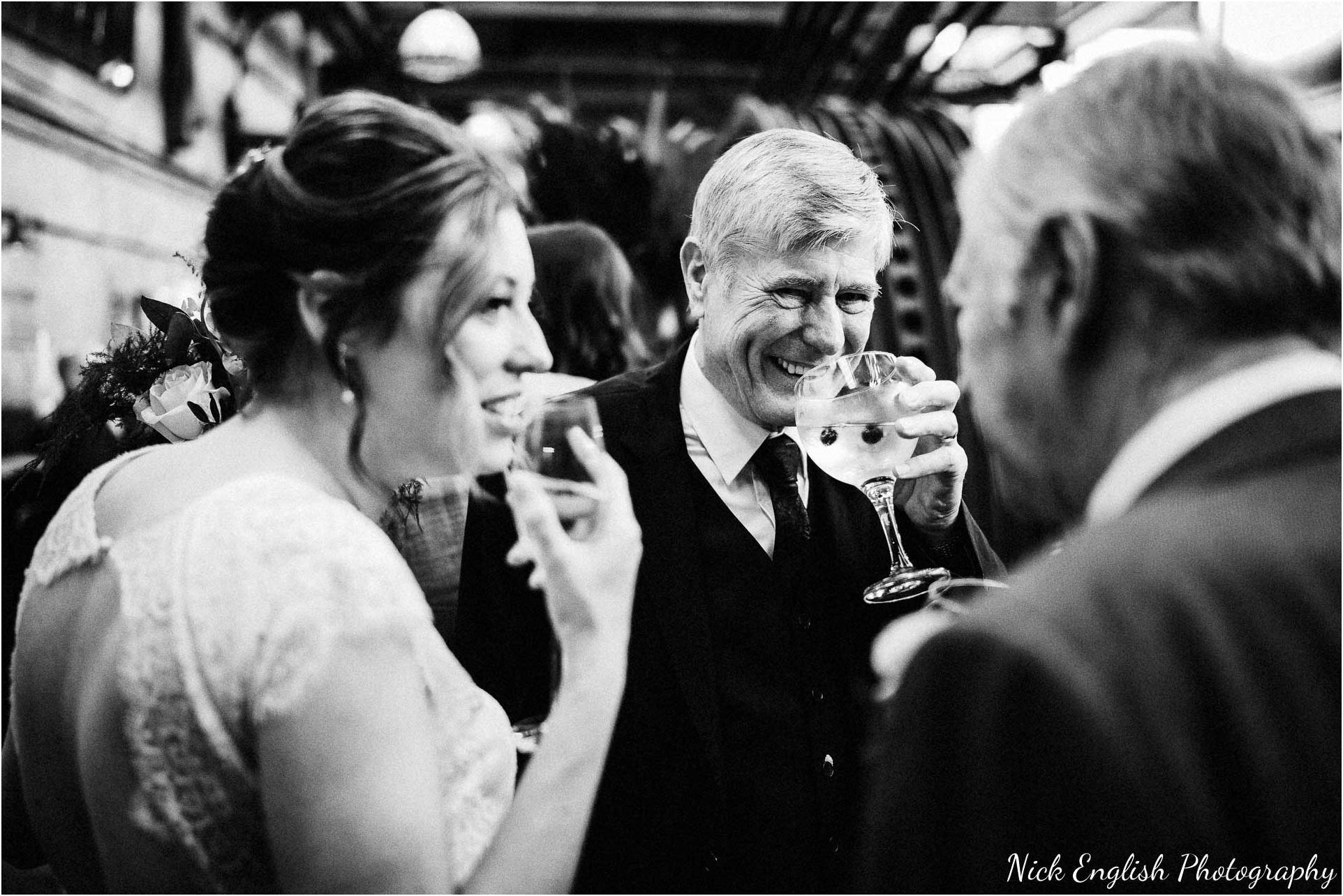 Holmes_Mill_Wedding_Photographs-65.jpg