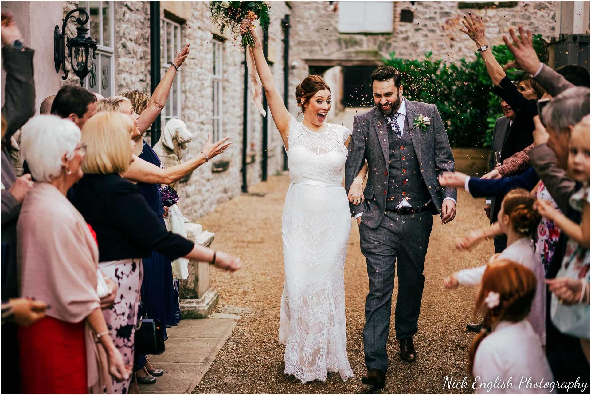 Holmes_Mill_Wedding_Photographs-70.jpg