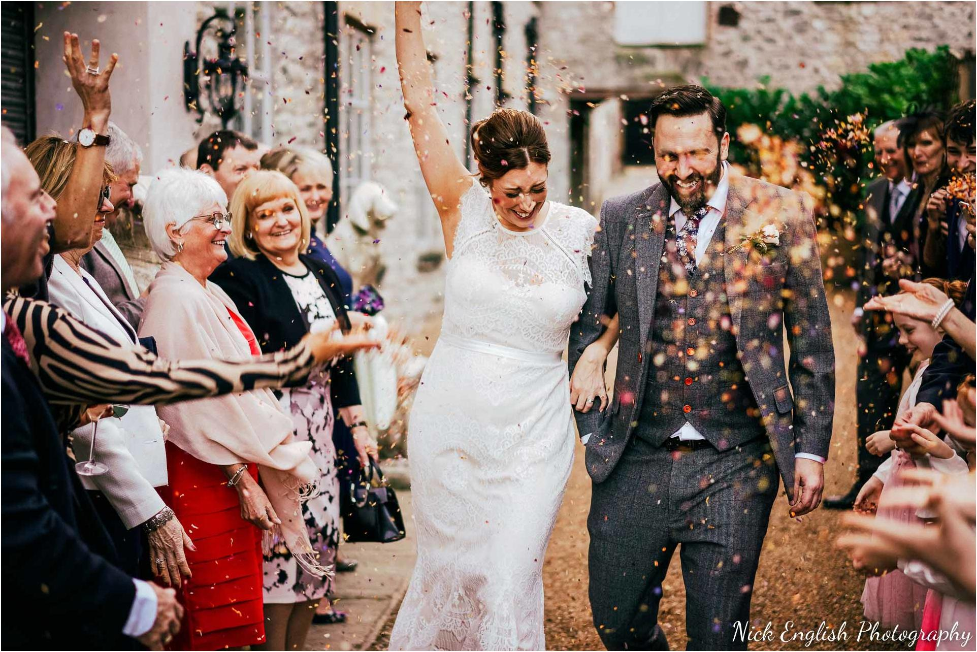 Holmes_Mill_Wedding_Photographs-71.jpg