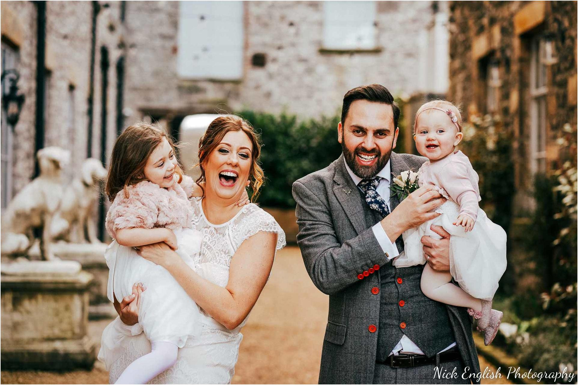 Holmes_Mill_Wedding_Photographs-76.jpg