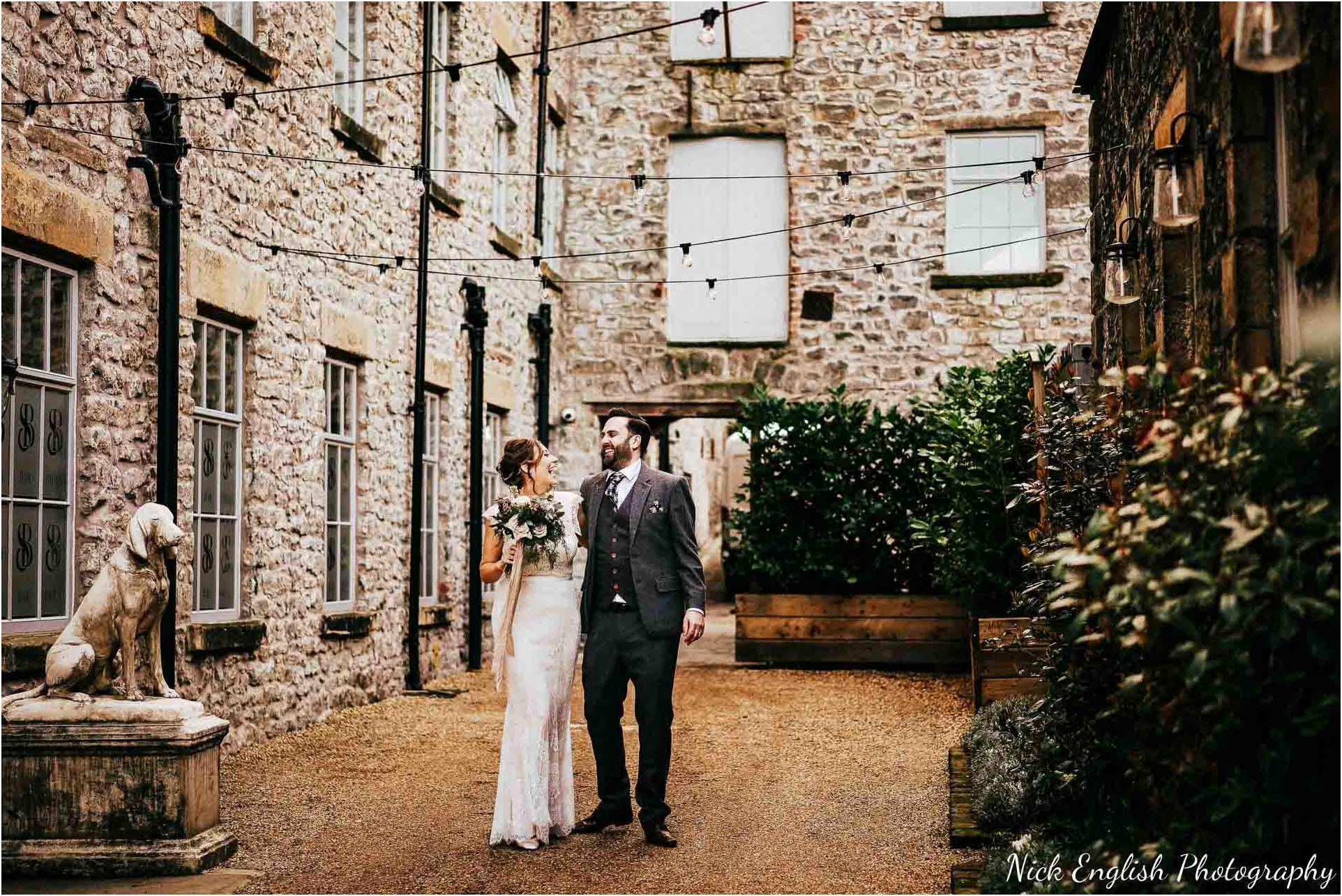 Holmes_Mill_Wedding_Photographs-87.jpg