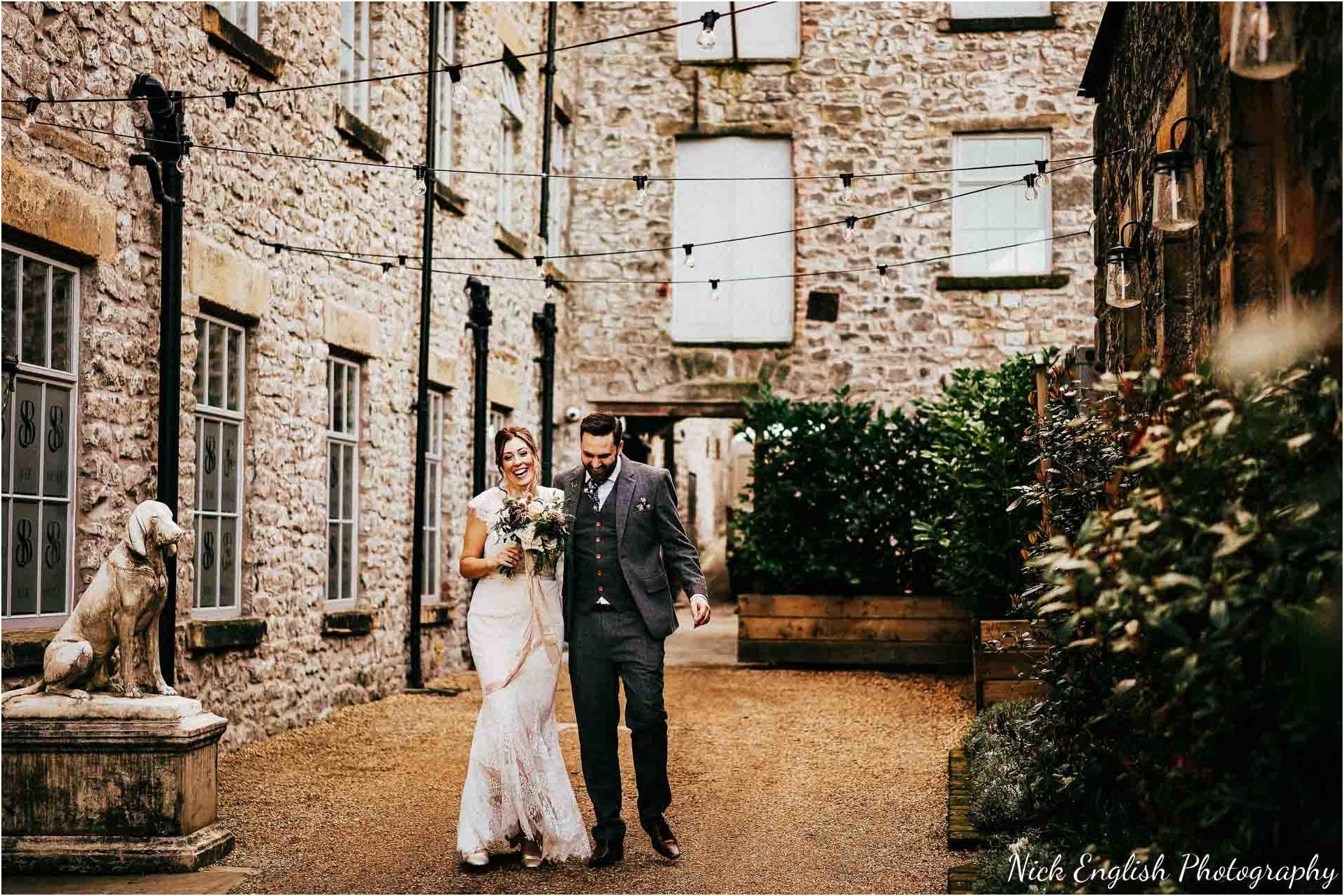 Holmes_Mill_Wedding_Photographs-88.jpg